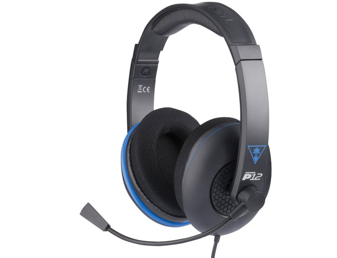 Turtle beach shipping coupon code