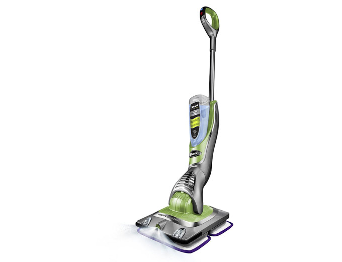 Shark SonicDuo Deluxe Carpet/Floor Cleaner