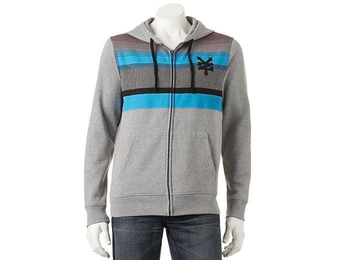 Zoo York Woodmere Men's Hoodie