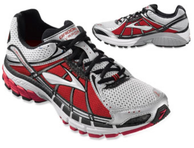 Brooks Vapor 10 Road-Running Shoes