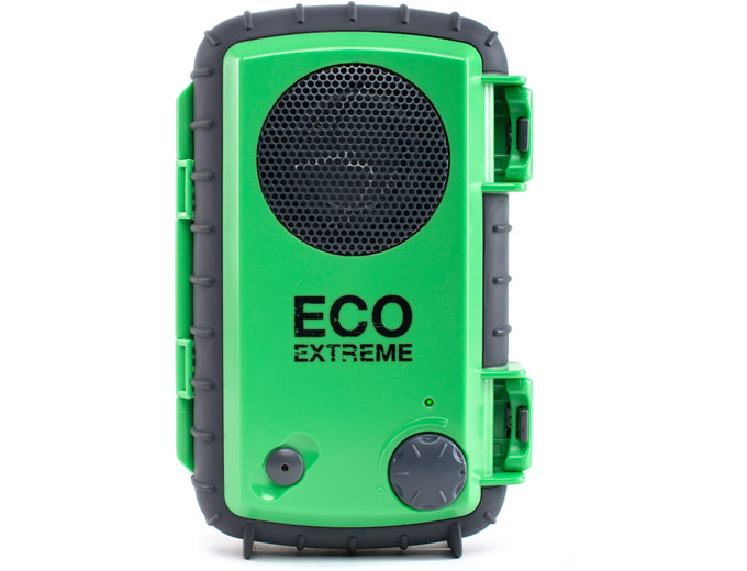 Ecoxtreme Phone and Media Player Case