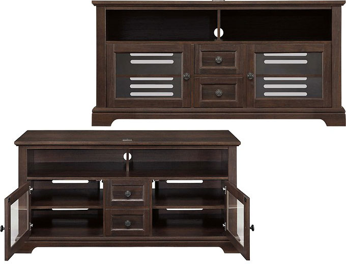 Best online cabinets coupon code