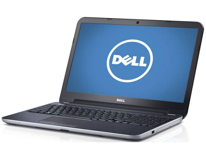 Dell Labor Day Sale - 40% off Laptops & More