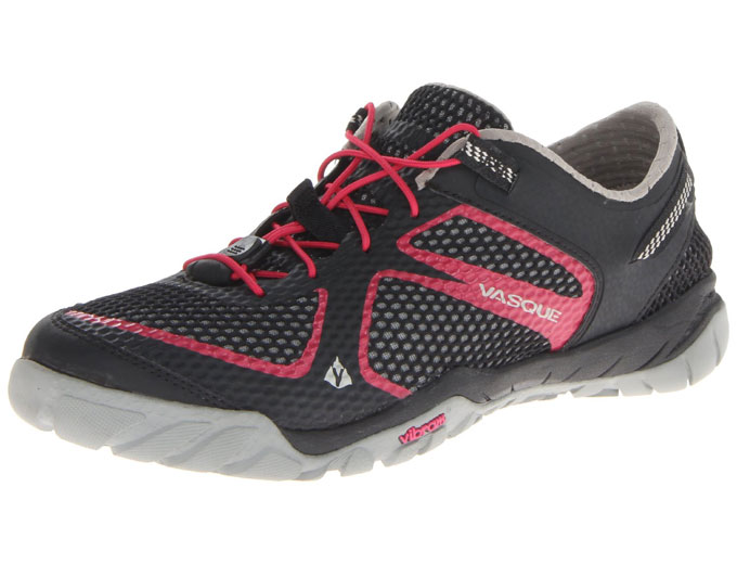 Vasque Women's Lotic Water Shoe