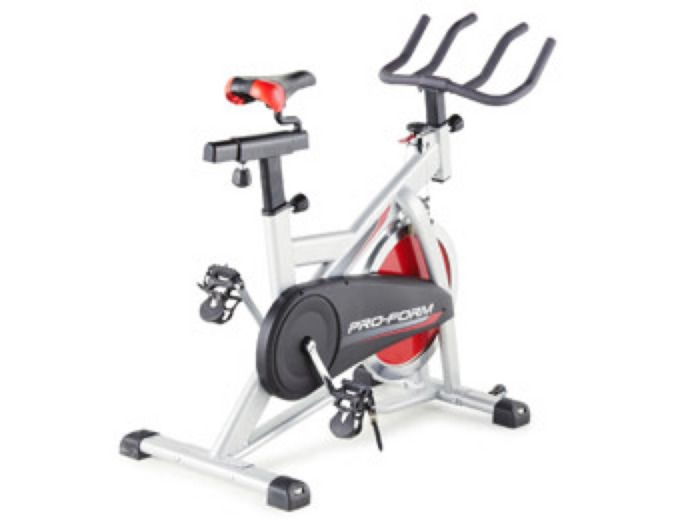 ProForm 300 SPX Indoor Cycle