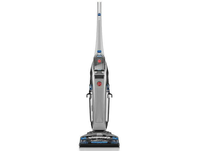 Hoover BH55100 FloorMate Cordless Cleaner