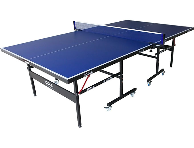 All available Table Tennis Champion Cheats: