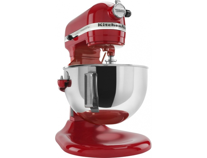 Kitchenaid Professional 5 Plus Series Mixer