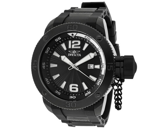 Invicta 12966 I-Force Swiss Men's Watch