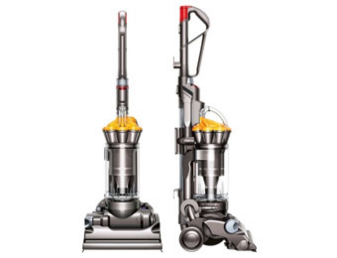 Dyson DC33 Upright Bagless Vacuum