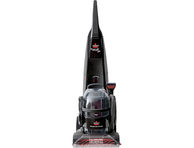 Bissell Lift-off Deep Pet Carpet Cleaner