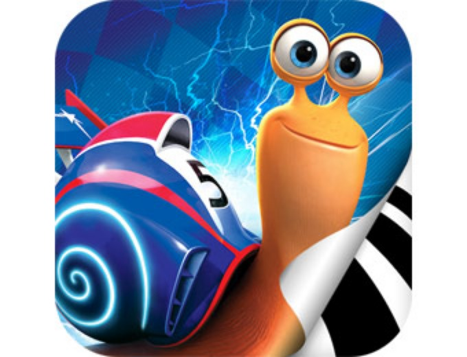 turbo movie download free