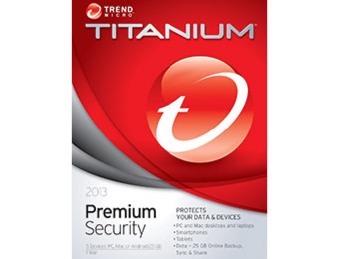 Internet Security Free After Rebate