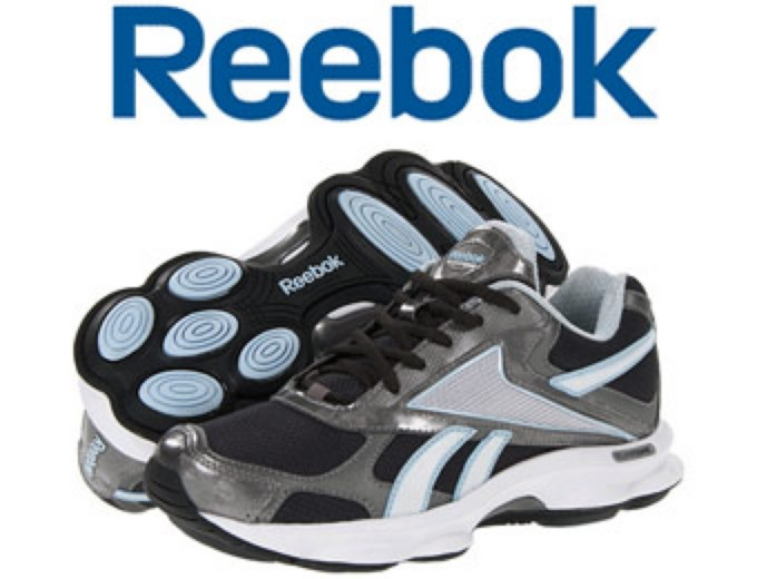 f2c3091e013bfb Reebok Sneakers   Athletic Shoes + FS. Up to 70% off Reebok Sneakers    Athletic Shoes. Free Shipping