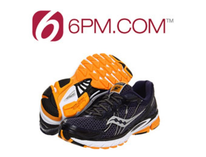 Athletic Shoes, Apparel & Accessories + FS