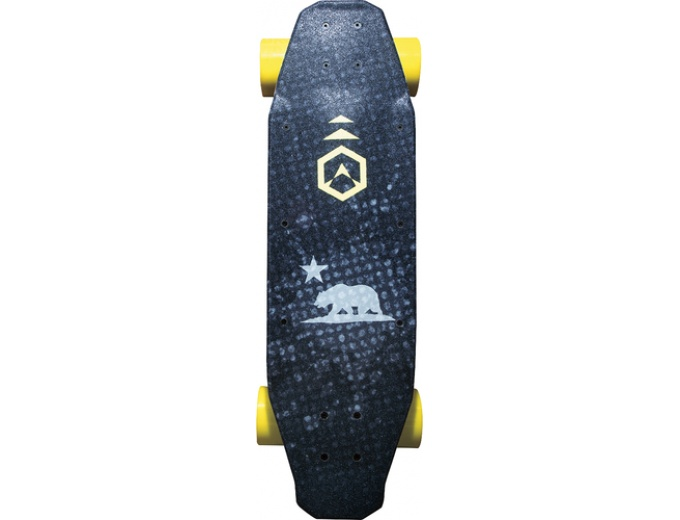 ACTON Blink Board Electric Skateboard