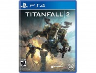 $35 off Titanfall 2 - PlayStation 4