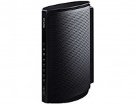 33% off TP-Link N300 DOCSIS 3.0 Wireless Cable Modem Router