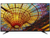 "37% off LG 70"" 4K Ultra HD 2160p LED Smart TV 70UH6350"