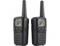 17% off Midland X-TALKER 20-Mile 22-Channel FRS/GMRS 2-Way Radios