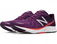 64% off New Balance Vazee Pace Womens Running Shoes