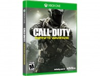 50% off Call of Duty: Infinite Warfare for Xbox One