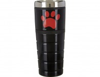 69% off Style & Home Love Pet Travel Mug-One Size