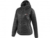 50% off Louis Garneau Women's Approach Jacket