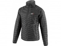50% off Louis Garneau Men's Approach Jacket