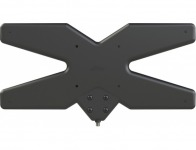 $50 off Mohu AIR 60 Outdoor Amplified HDTV Antenna
