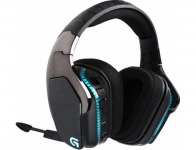 $70 off Logitech G633 Artemis Spectrum RGB 7.1 Gaming Headset