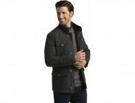 70% off Reserve Collection Tailored Fit Field Jacket