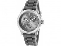 92% off Invicta 22105 Women's Angel Watch
