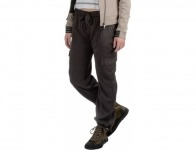 75% off Fillmore America Drawstring Cargo Pants