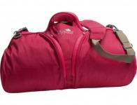 70% off Lilypond Sundown Weekend/Sport Bag