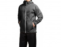 67% off McKinley Ambay UX Jacket - Waterproof (For Men)