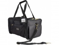 64% off Deluxe Pet Carrier - Medium