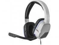50% off Afterglow PDP LVL 3 Wired Stereo Gaming Headset