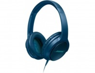 44% off Bose SoundTrue Headphones with mic