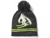 70% off Gap Boys Yeti Pom Pom Beanie