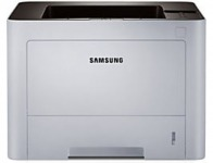 55% off Samsung ProXpress M3320ND Laser Printer