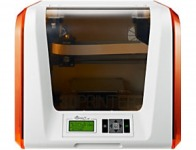 $175 off XYZprinting da Vinci Jr. 1.0 3D Printer