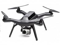 72% off 3DR Solo Drone Quadcopter