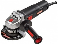 "58% off Craftsman 4 1/2"" Small Angle Grinder"
