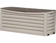 51% off Suncast DB10300 Patio Storage Box