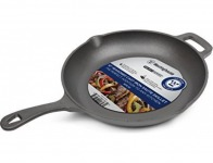 "61% off Westinghouse Select Series Seasoned Cast Iron 10"" Saute Skillet"