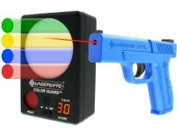 $120 off LaserLyte TLB-LCG Laser Sights