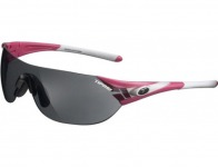 50% off Tifosi Podium S Multi-Lens Eyewear