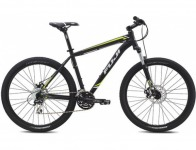 50% off Fuji Nevada 1.7 27.5&Quot; Mountain Bike