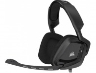 20% off Corsair VOID Surround Hybrid Stereo Gaming Headset
